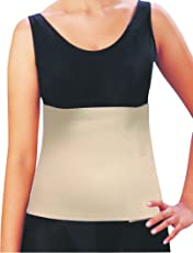 NewMom Post Partum Corset (XXL)-for Hip Circumference of 110-120 cm (0710-002)