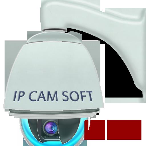 ip-cam-soft-lite