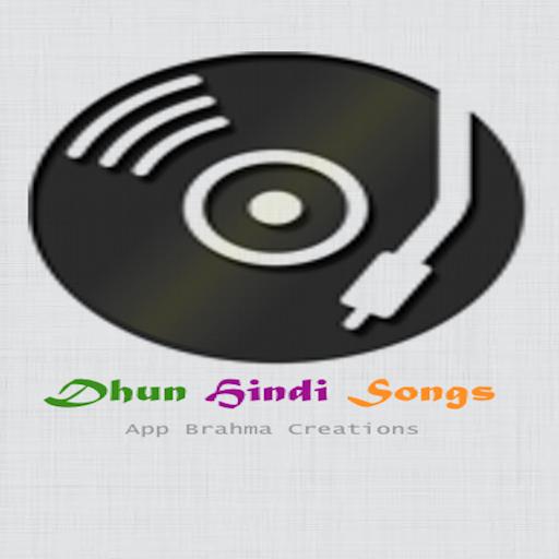 Bollywood Hindi Tamil Telugu Kannada Movie Songs Music Albums Radio