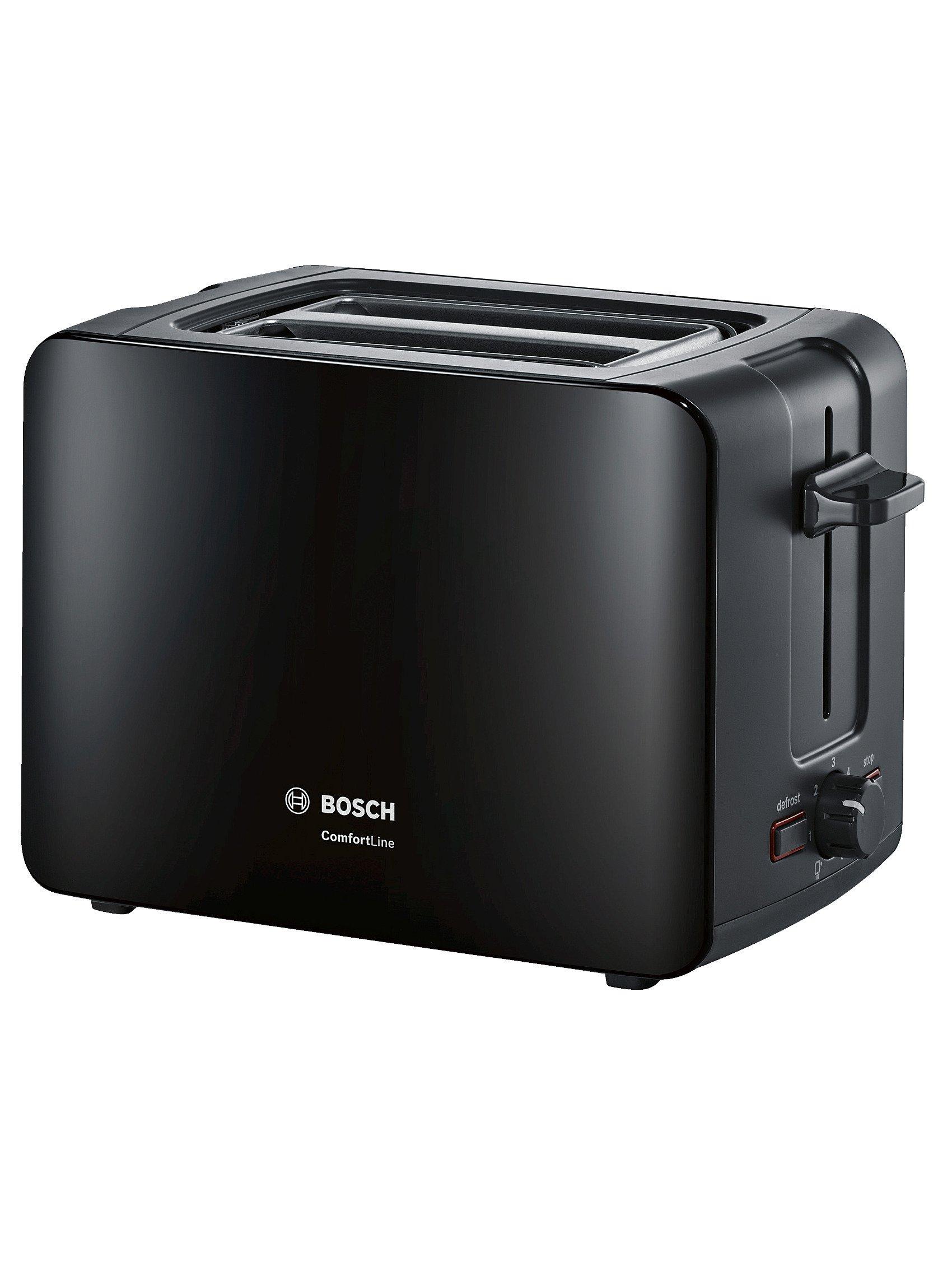 Bosch-Bosch-Kompakt-Toaster-ComfortLine