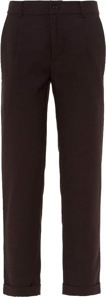 Gazèl - Pantalone Covre