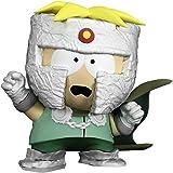 South Park: Die rektakuläre Zerreißprobe - Figur Professor Chaos (7,5 cm)