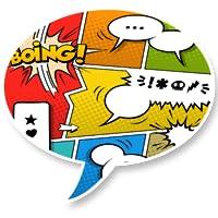ComiCat (Lettore di Fumetti)