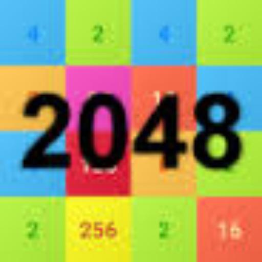 2K48 G9