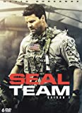 SEAL Team - Saison 1