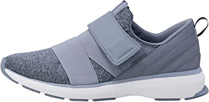 Jack & Jones Fashion Sneakers for Men - Grey 41 EU