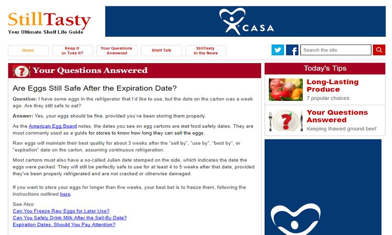 Escort Service Egg | Locanto Erotik Dating Egg