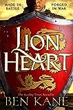 Lionheart (Richard the Lionheart)