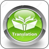 World Language Translate apps