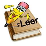 Aprender A Leer Softwares - Best Reviews Guide