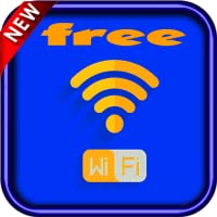 Free Wifi For All Simulator