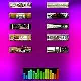 Mansions Videos 3.0