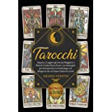 Tarocchi: Impara a Leggere gli Arcani Maggiori e Minori! Guida Passo-Passo con Immagini per Interpretare la Simbologia e le A