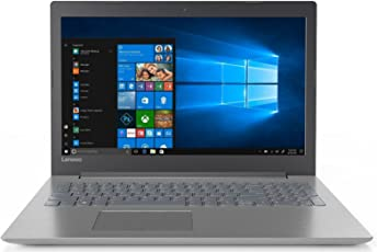 Lenovo IdeaPad 320E-15IKB 80XL03FYIN 15-inch Laptop (7th Gen Core i5-7200U/4GB/1TB/Windows 10/ Integrated Graphics/with Pre-Installed MS Office)