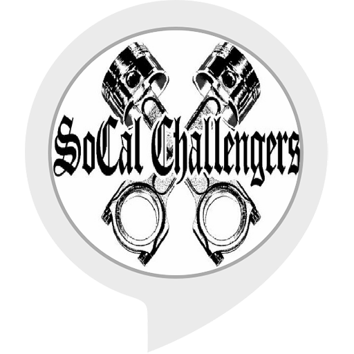 socal-challengers-facts