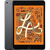 Apple iPad Mini 5 64GB Wi-Fi - Gris Espacial (Reacondicionado)