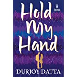 Hold My Hand (Penguin Metro Reads)