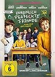 Unheimlich perfekte Freunde