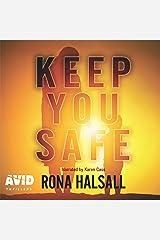 Keep You Safe Audible Audiobook