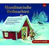 Skandinavische Weihnachten (4 CD)