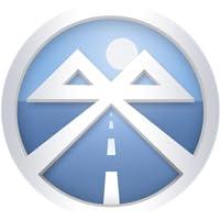 BlueRoad - Bluetooth, SMS e Notifiche in Auto