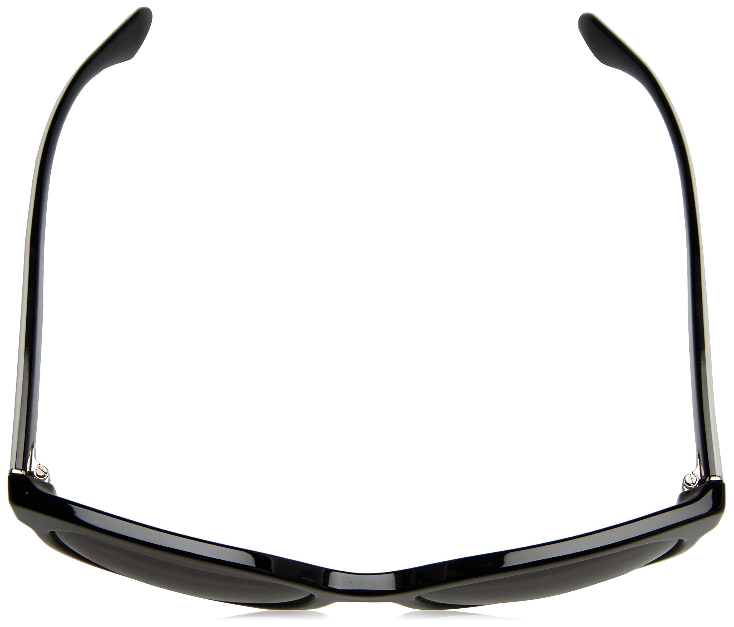 Prada Sonnenbrille VOICE (PR 10RS)