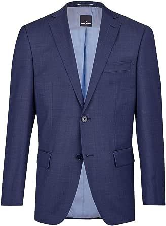 Daniel Hechter Men's Jacket Nos Trend Suit