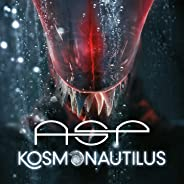 Kosmonautilus (Deluxe Version)