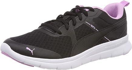 Puma Unisex-Erwachsene Flex Essential Sneaker
