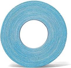 DITA Adhesive Hockey Tape-Blue
