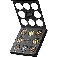 LAKRIDS BY BÜLOW - Selection Box - 375g - Pralinen-Geschenk mit Dänischen Gourmet Lakritz-Kugeln - Weicher Lakritzkern…