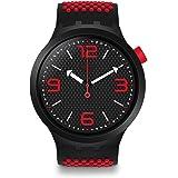 Swatch Horloge SO27B102