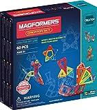 Magformers FR–703006–Creator Set–60-teilig