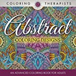 Abstract Coloring Designs: An Advance...