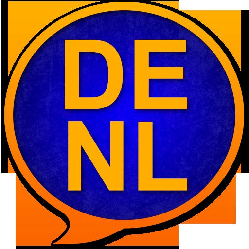 Wörterbuch Deutsch Niederländisch