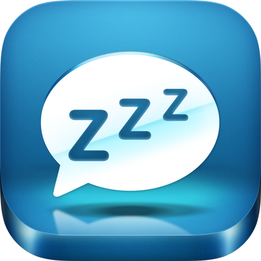 sleep-well-hypnosis-free-cure-insomnia-with-guided-relaxation-ambient-sleeping-sounds