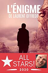 L'énigme de Laurent Offredo (Anabella Vecchi, la plus trans des détectives t. 2) Format Kindle