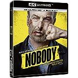 Nobody [4K Ultra HD