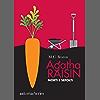 Agatha Raisin – Morti e sepolti