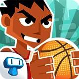 Basket Boss...