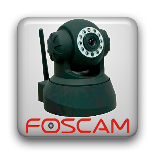 ip cam viewer pro apk 5