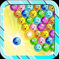 Bubble_Play