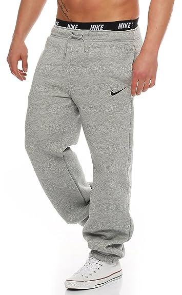 Nike jogging hose