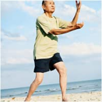 TAI CHI FOR OLDER ADULTS Video App