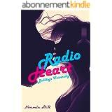 Bulldogs University: Radio Heart