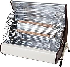 Kwality Room Heater K.C D/R