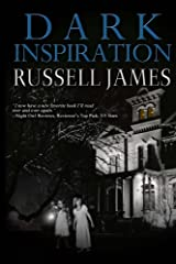 Dark Inspiration Kindle Edition