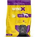 smaX Adult Large Breed 3Kg