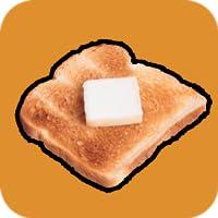 Flappy Toast