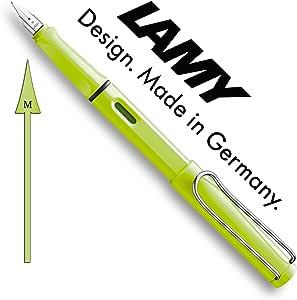 Sonderedition 2019 5 Stück 1233527 LAMY T10 Tintenpatronen BRONZE